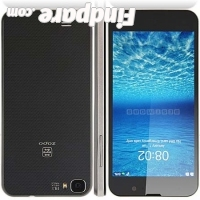 Zopo C2 2GB 32GB smartphone photo 2