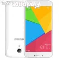 HiSense D2 smartphone photo 4