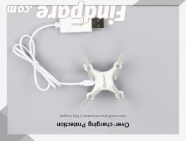 Cheerson CX - 10SE drone photo 6