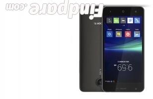 Texet X-line smartphone photo 1
