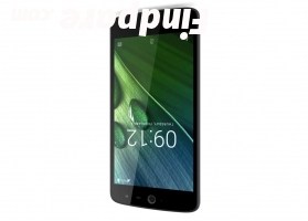 Acer Liquid Zest Plus smartphone photo 5