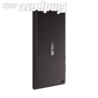 ASUS ZenPad C 7.0 Z170CG 8GB 3G tablet photo 3
