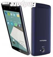 Karbonn Aura 9 smartphone photo 1