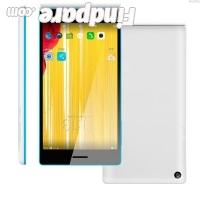 Lenovo Tab3-730m 4G 2GB 16GB tablet photo 4