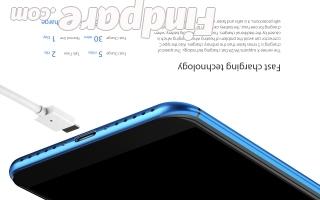 Vernee X 6GB 64GB smartphone photo 10