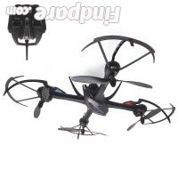 I Drone i8H drone photo 10