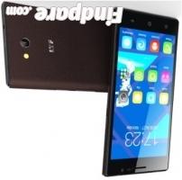 Lyf Wind 4 smartphone photo 1