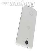 Leotec Titanium T355 smartphone photo 3