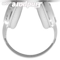 Bluedio HT wireless headphones photo 10
