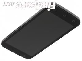 DEXP Ixion ES650 Omega smartphone photo 2