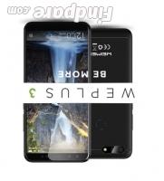 Weimei WePlus 3 smartphone photo 8