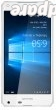 Microsoft Lumia 650 Dual SIM smartphone photo 1