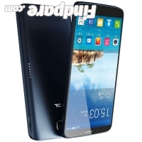 TCL Hero N3 smartphone photo 2