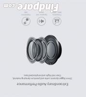 BOROFONE BE14 wireless earphones photo 4