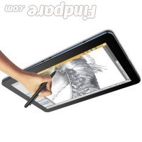 Cube i7 Stylus 64GB tablet photo 2