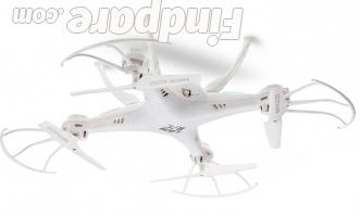 LiDiRC L15W drone photo 4