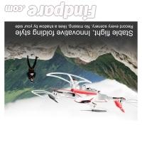 Syma X56W drone photo 9