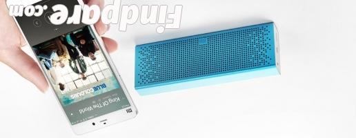 Xiaomi Mi Bluetooth portable speaker photo 1