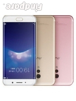 Vivo Xplay 6 6GB 128GB smartphone photo 4