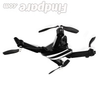 Helicute H821HW drone photo 3
