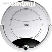 Haier SWR robot vacuum cleaner photo 2