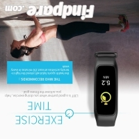 LEMFO L30T Sport smart band photo 5