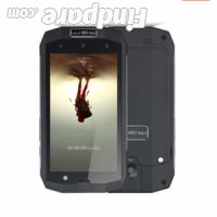 AGM A1Q 4GB 64GB smartphone photo 2