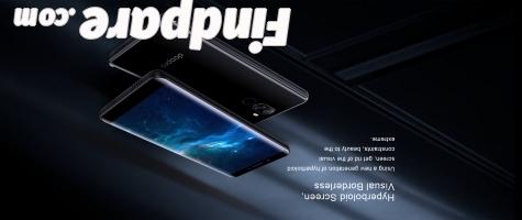 Doopro P5 1GB 8GB smartphone photo 1