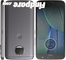 Motorola Moto G5s Plus 4GB 64GB smartphone photo 3