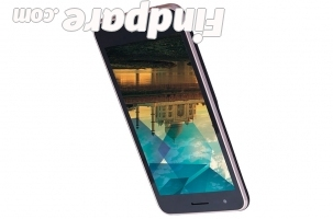 LG k7i Mosquito Away smartphone photo 3