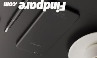Leagoo M7 smartphone photo 2