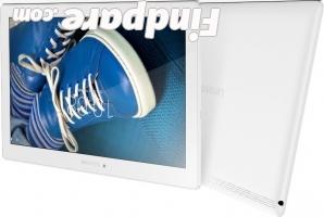 Lenovo Tab 2 A10-30L 4G tablet photo 1