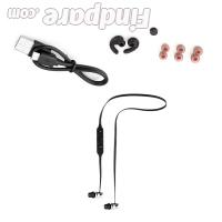 Excelvan BTH-831 wireless earphones photo 9