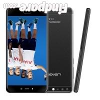 Leagoo T5c smartphone photo 1