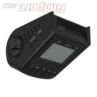 ZIQIAO JL - B40 A118C-B40C Dash cam photo 5