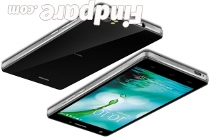 Lava V2s smartphone photo 4