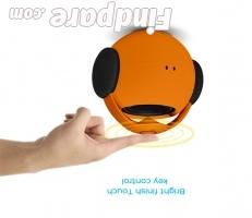 Cowin YOYO portable speaker photo 17