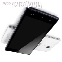 THL T6 Pro smartphone photo 4