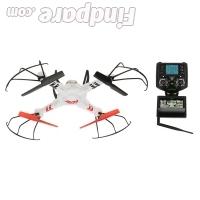 WLtoys V686G drone photo 5