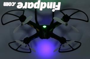 JJRC H28W drone photo 1
