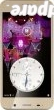Jiake S700 smartphone photo 1
