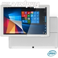 Cube iWork10 Ultimate tablet photo 2