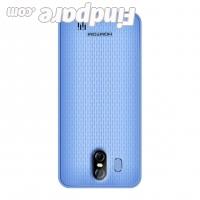 HOMTOM S16 smartphone photo 3