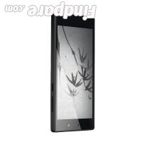 Freetel Samurai Miyabi smartphone photo 3