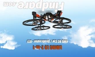 LiDiRC L9 drone photo 1