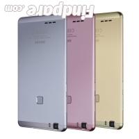 UHANS S3 smartphone photo 2