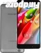 Amigoo X15 smartphone photo 1