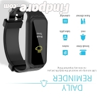 LEMFO L38I Sport smart band photo 8