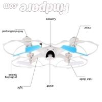 MJX X300 drone photo 6