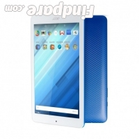 Acer Iconia One 8 B1-850 tablet photo 1